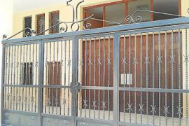 Agreden al cura de San Pío X de Palma por negarse a dar dinero a un indigente