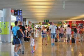 Aena licita el handling para los 19 mayores aeropuertos, entre ellos los de Balears