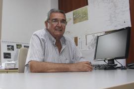 El PP de Ciutadella designa a Ramón Sampol candidato a alcalde