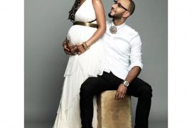 Alicia Keys anuncia que espera su segundo hijo