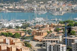 Andratx aprueba sus normas urbanas tras 20 años de espera