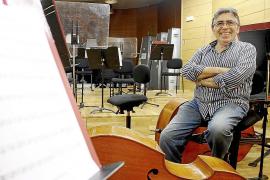 La Simfònica abrirá 'La Lluna a les vinyes' con un programa «ligero y veraniego»