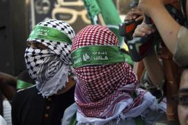 Disparos de blindados israelíes tras la entrada en vigor del alto el fuego