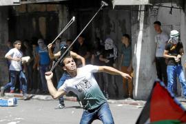 Israel multiplica sus bombardeos en Gaza tras fracasar un nuevo alto el fuego