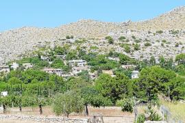 La paralización de la urbanización del Vilà en Pollença llega al Tribunal Supremo