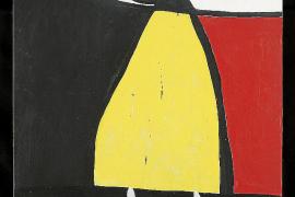 El Centro de las Artes 660 de Chile abre sus puertas con obras de Joan Miró