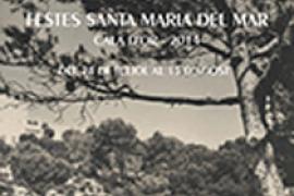 Fiestas Santa Maria del Mar