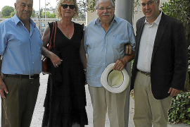 Premios Tolo Güell