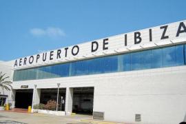 Los aeropuertos de Balears acogen a 697.000 pasajeros el fin de semana, un 5,5% más
