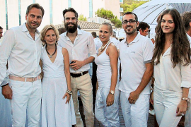 Vesti Mallorca
