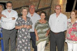 Aniversario Acadèmia Cuina i Ví.