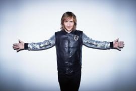 Cerca de 13.000 personas se quedan sin ver a David Guetta en Palma