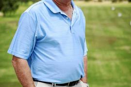 «Serra Ferrer es un hombre muy duro y poco deportivo»