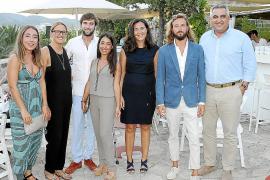 La Associació Balear de l'Empresa Familiar presenta el Fórum de Jóvenes