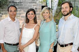 Networking de la Associació Balear de l'Empresa Familiar
