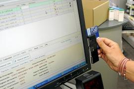 El IB-Salut ha recaudado 1,2 millones de euros en medio año con la tarjeta sanitaria