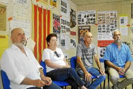 La OCB de Montuïri reafirma su compromiso tras cuatro décadas fiel a la cultura catalana