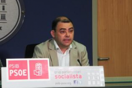 Sospechas de «amiguismo ideológico» en la elección de los nuevos lingüistas de IB3