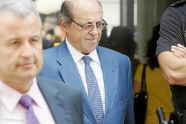 El juez ordena que el auditor de la empresa Gowex entre en prisión