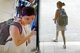 La Guardia Civil sospecha que la mujer asesinada conocía a su agresor