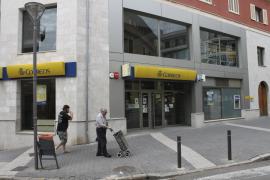 CCOO cifra en un 75% el seguimiento del paro en Correos durante el turno de noche en Balears