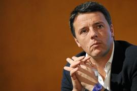 Italia vuelve a la recesión