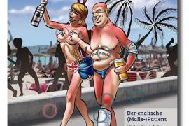 Las discotecas exigen la regulación de las actividades de ocio alegales