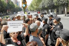 Balears ha cerrado más empresas públicas de las que pactó con Montoro