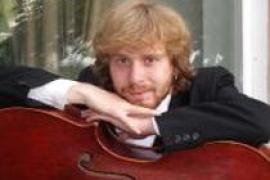 Struchkov, Andreu y Riera clausuran el Festival Chopin