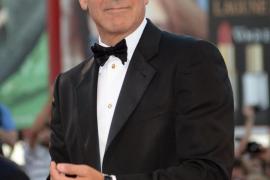George Clooney y Amal Alamuddin notifican legalmente su boda en Italia