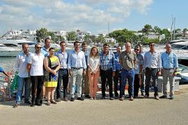 Los fondos destinados a limpieza de playas aumentan un 122 por ciento