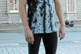 Carles Cuevas