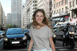 Carmen Morey