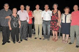 premios de la Challenge Ciutat de Palma