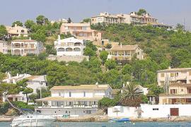 Los promotores califican de «disparate» las trabas para alquilar casas a turistas