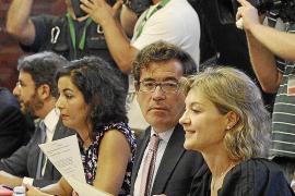 España pide la retirada de producto agrícola del mercado por el veto ruso