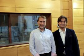 La Orquestra Simfònica ofrecerá 39 conciertos  durante la próxima temporada 2014-2015