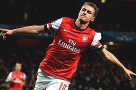 La maldición Ramsey acaba con otro famoso