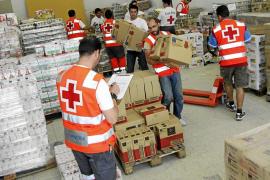 Las entidades de ámbito local quedan fuera de las ayudas sociales del Govern