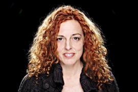 La actriz Mercè Anglès fallece a los 53 años