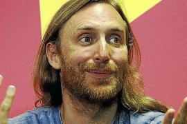 FACUA critica la «pasividad» del Govern en el asunto de Guetta