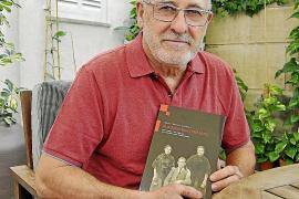 Joan Sanxo, el ideólogo olvidado