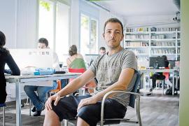 El festival 'online' Atlántida, dirigido por Jaume Ripoll, premiado por el Gobierno