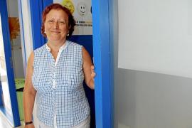 «Buscamos voluntarios para luchar contra el virus del ébola»