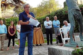 Sóller celebra hoy su Nit de l'Art 2014, dedicada en esta ocasión al cine