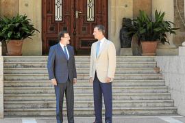 El Gobierno ha aprobado una veintena de leyes que quitan competencias a Balears