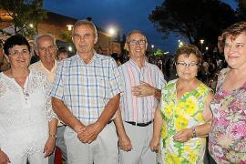 Fira Nocturna de Sant Llorenç