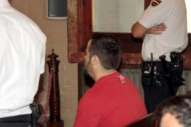Un jurado ve probado que Hermenegildo F. se ensañó con Laura Gallego