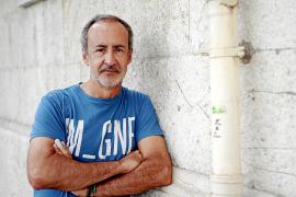 Eloy Pardo desmitifica algunos «clichés» que envuelven a la banca en 'Cambio de ritmo'