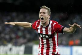 El Athletic tendrá que sentenciar en San Mamés